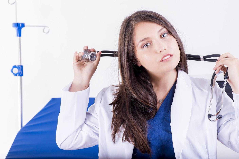 important-s-a-luat-o-decizie-cu-privire-la-bursele-medicilor-rezidenti