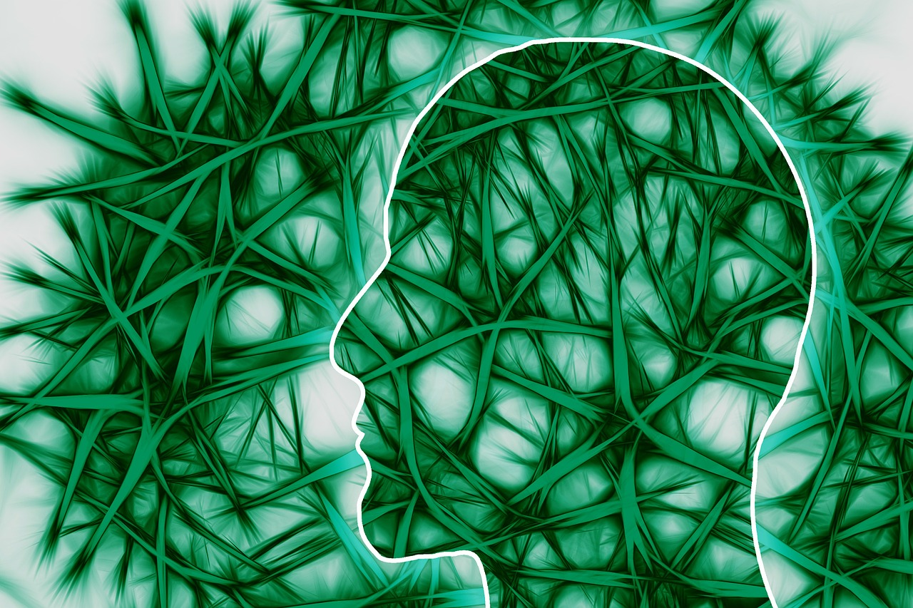 mindmotion-pro-sistemul-de-reabilitare-bazat-pe-realitatea-virtuala
