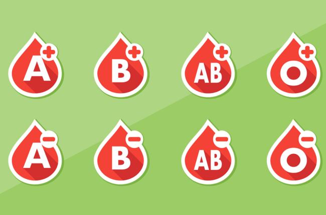 inovatii-medicale-sanguinity-aplicatie-pentru-gestionarea-eficienta-a-donatorilor-de-sange