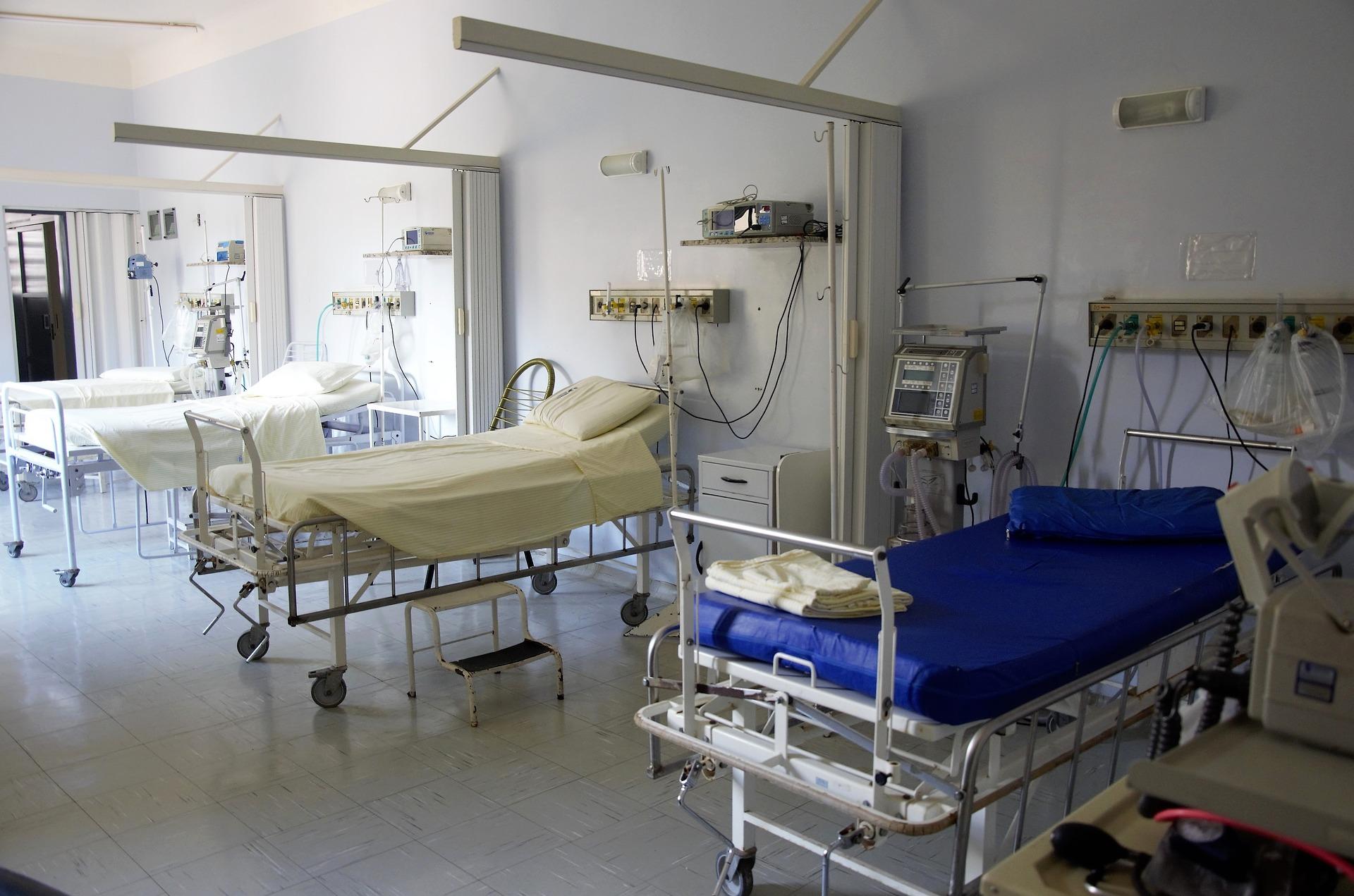 privatizarea-sistemului-sanitar-fenomen-de-resuscitare-a-sistemului-medical-romanesc