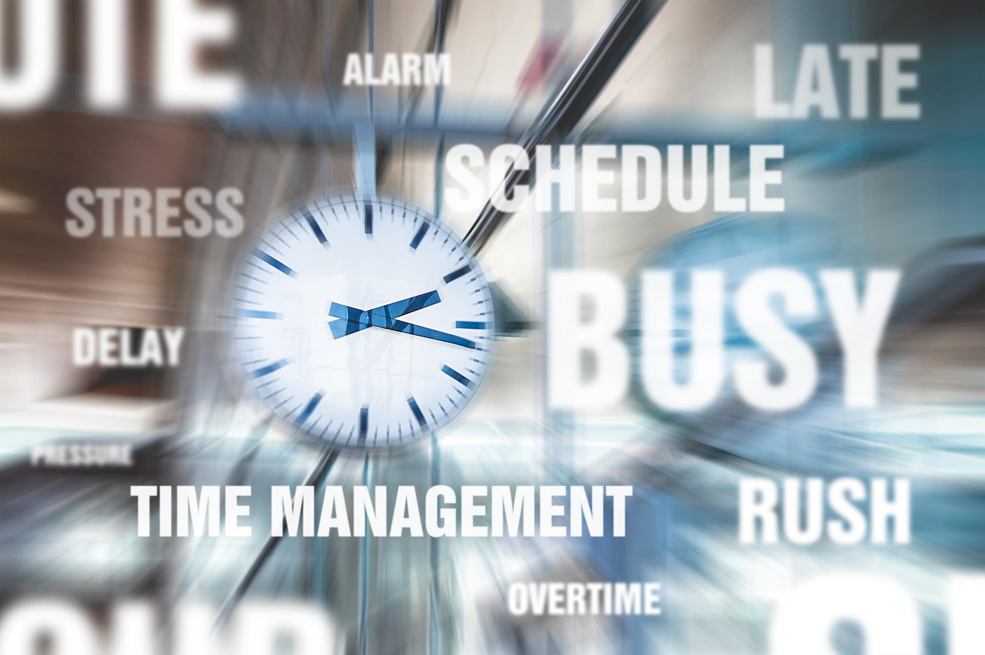 program-de-medic-sfaturi-pentru-gestionarea-eficienta-a-timpului