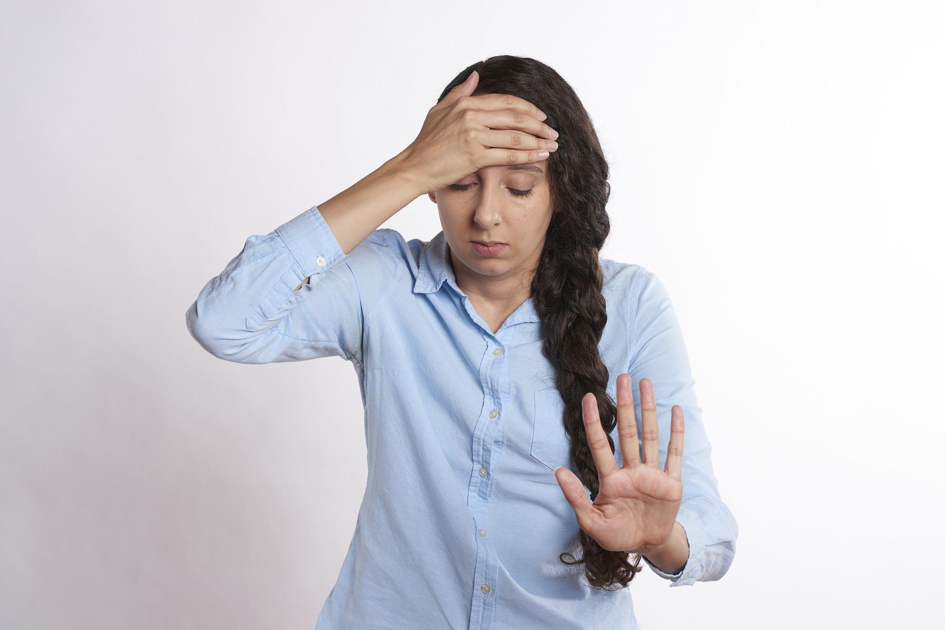 sindromul-burnout-stare-ce-afecteaza-tot-mai-multi-medici