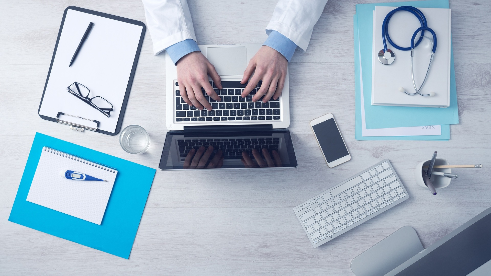 elemente-indispensabile-unui-site-medical-de-succes