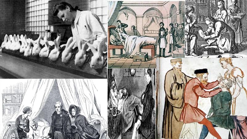din-arhivele-medicale-ale-istoriei-5-practici-medicale-socante-2