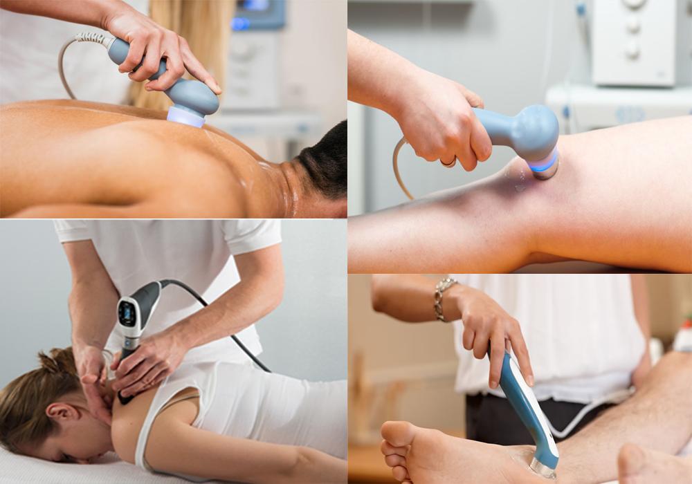 nou-in-oferta-medizone-aparate-fizioterapie