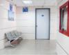 banchete-sala-de-asteptare-si-scaune-medicale-in-oferta-medizone