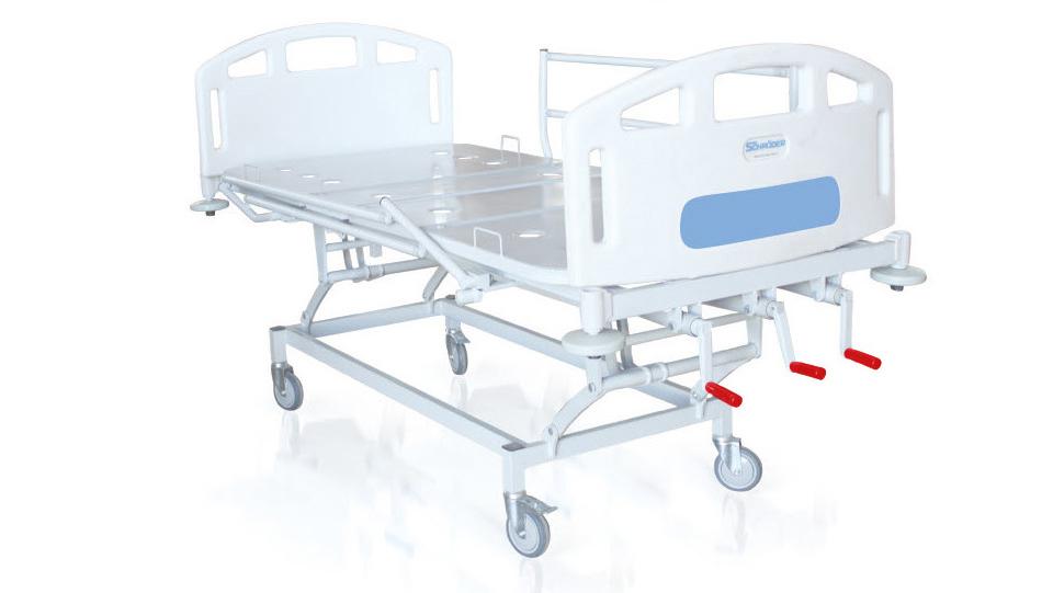 nou-in-oferta-medizone-pat-de-spital-mecanic-mnb230