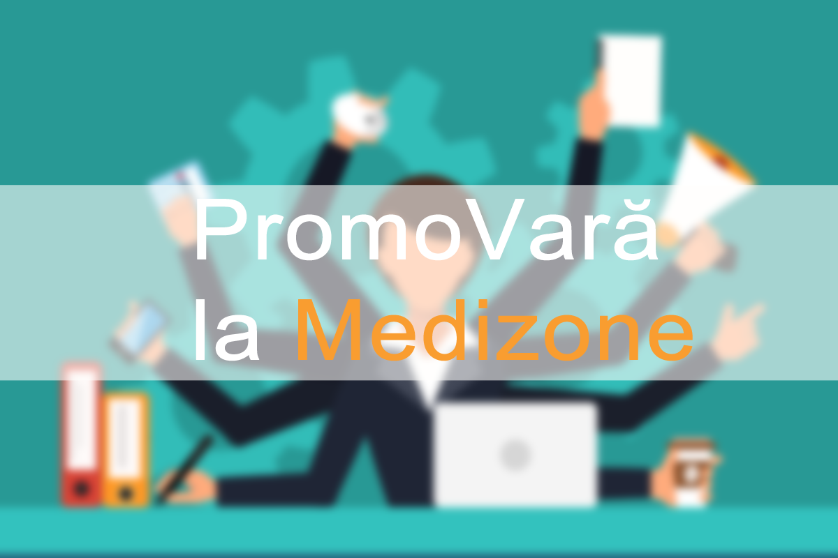 promovara-la-medizone
