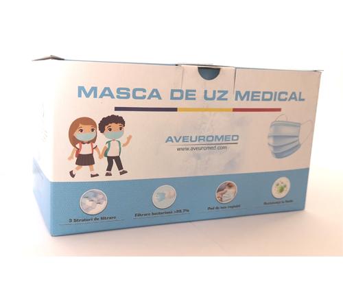 masti-faciale-pentru-copii-disponibile-in-oferta-medizone