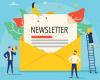 5-motive-sa-te-abonezi-la-newsletter