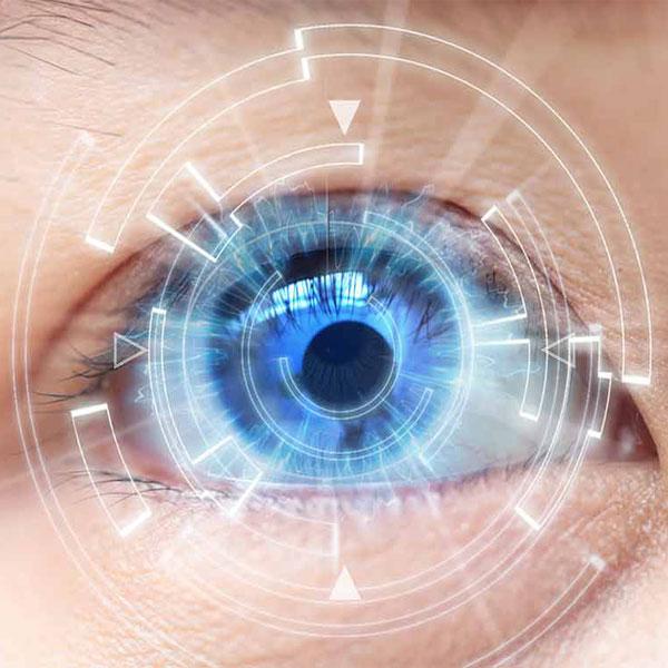 viitorul-in-optica-medicala-lentilele-bionice