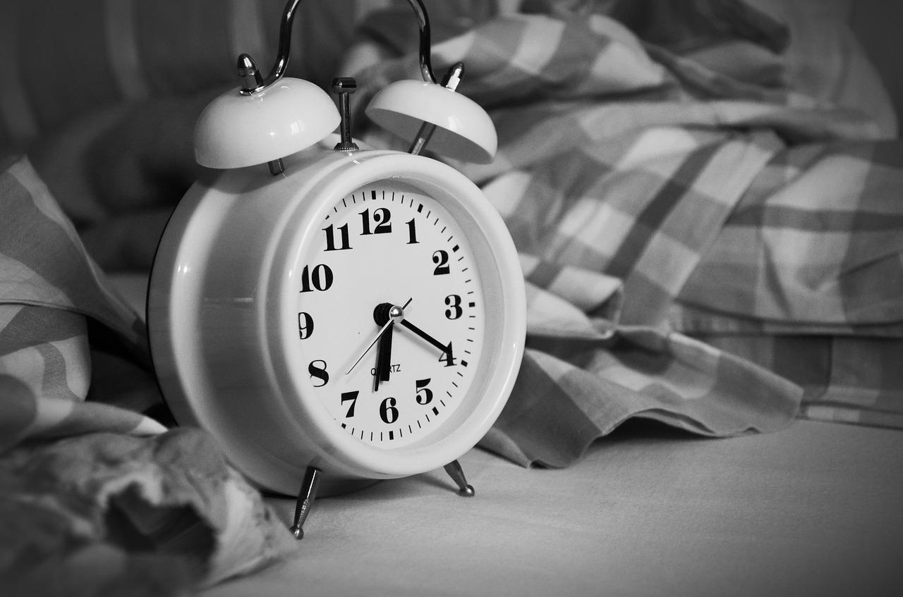 dormi-mai-putin-de-7-ore-pe-noapte-vezi-care-sunt-consecintele-devastatoare-asupra-organismului