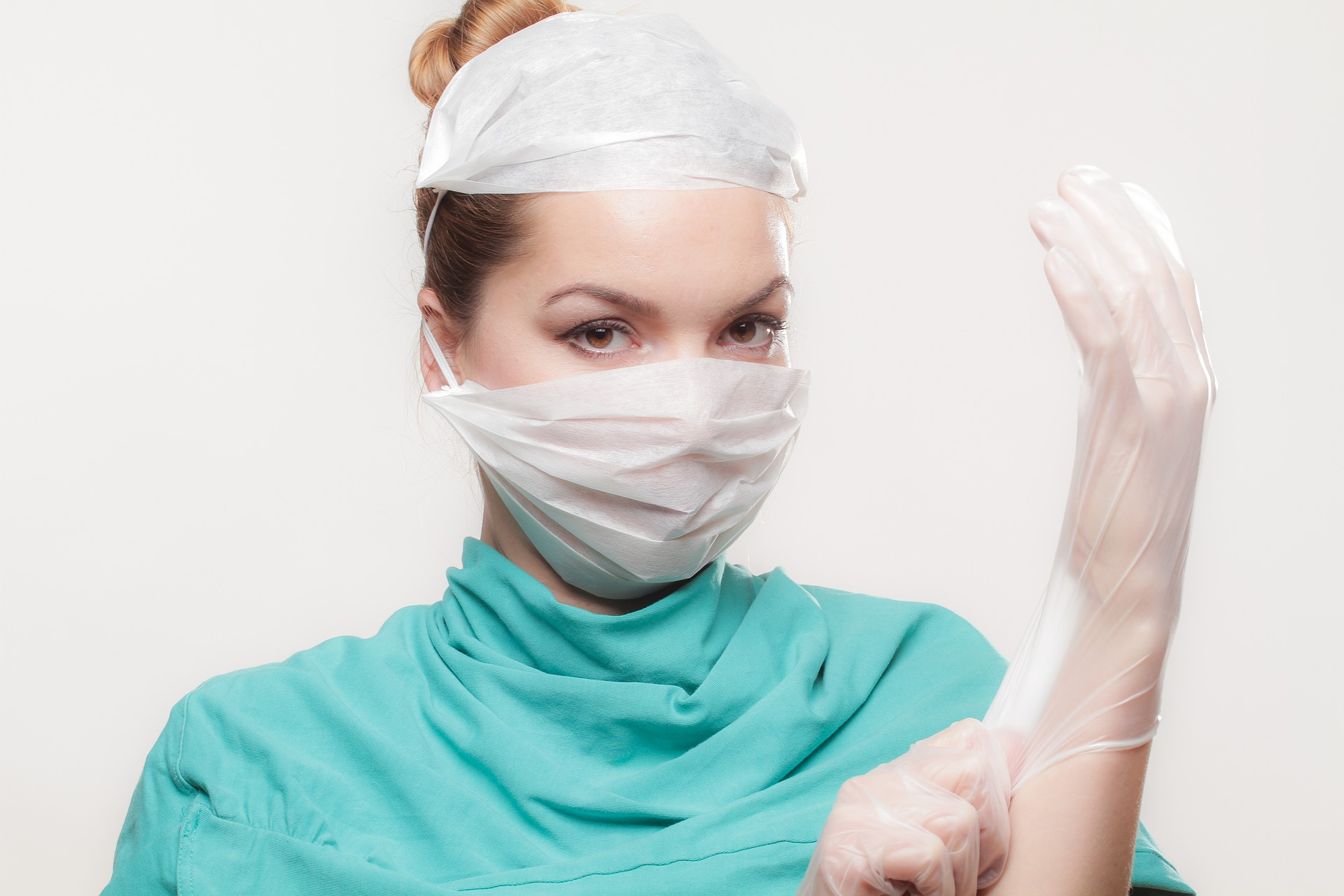 dezinfectie-la-superlativ-produse-marca-laboratoires-anios-disponibile-in-magazinul-medizone