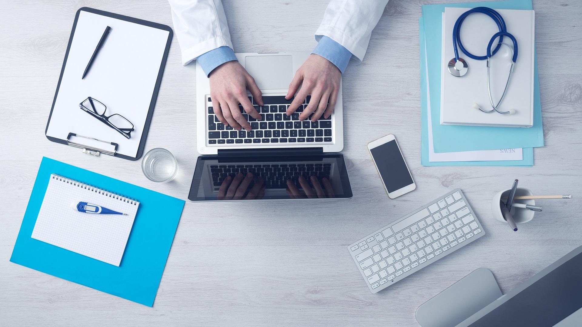 anul-2018-aduce-cresteri-salariale-semnificative-pentru-personalul-medical