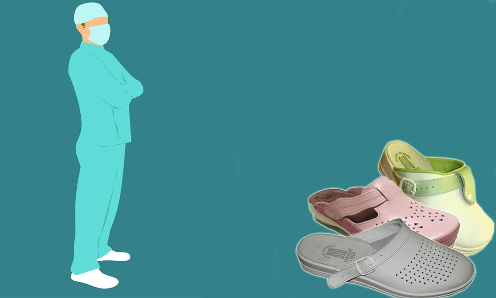 beneficii-ale-purtarii-sabotilor-medicali
