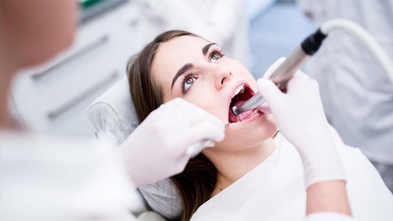 din-cabinetul-dentistului-top-3-motive-pentru-care-pierzi-pacienti