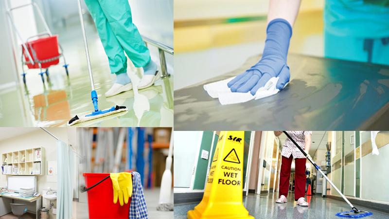 de-nelipsit-dintr-o-unitate-medicala-top-4-categorii-de-produse-pentru-curatare-si-dezinfectie