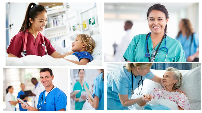 uniforma-asistentului-medical-impact-asupra-purtatorului-si-asupra-pacientului-2