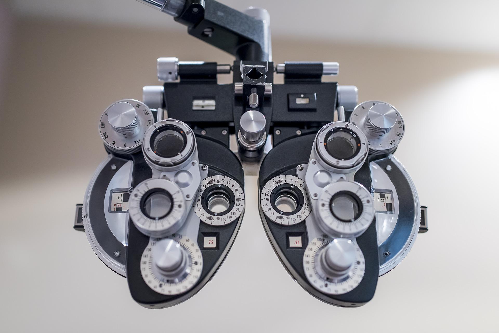 infiintarea-unui-cabinet-oftalmologic-dotarea-minima-obligatorie