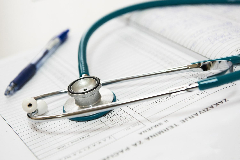 infiintarea-unui-cabinet-de-medicina-muncii-dotarea-minima-obligatorie