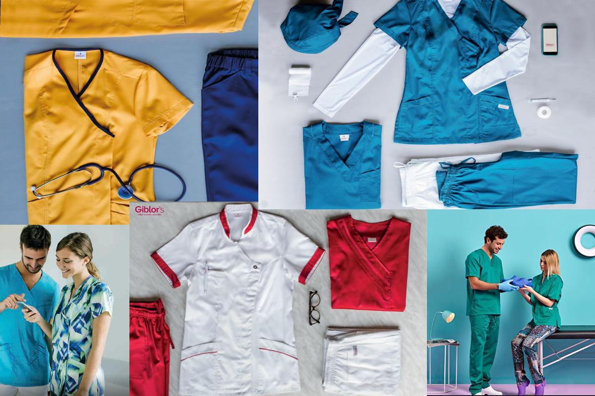 nou-in-oferta-medizone-linia-premium-de-imbracaminte-medicala
