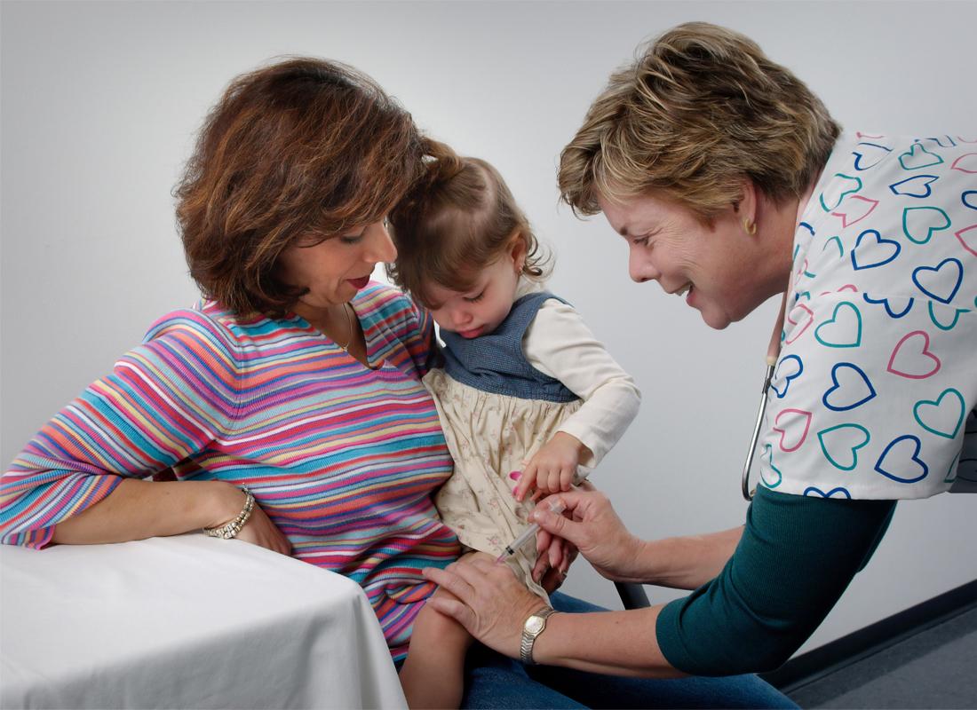 infiintarea-unui-cabinet-de-pediatrie-dotarea-minima-obligatorie