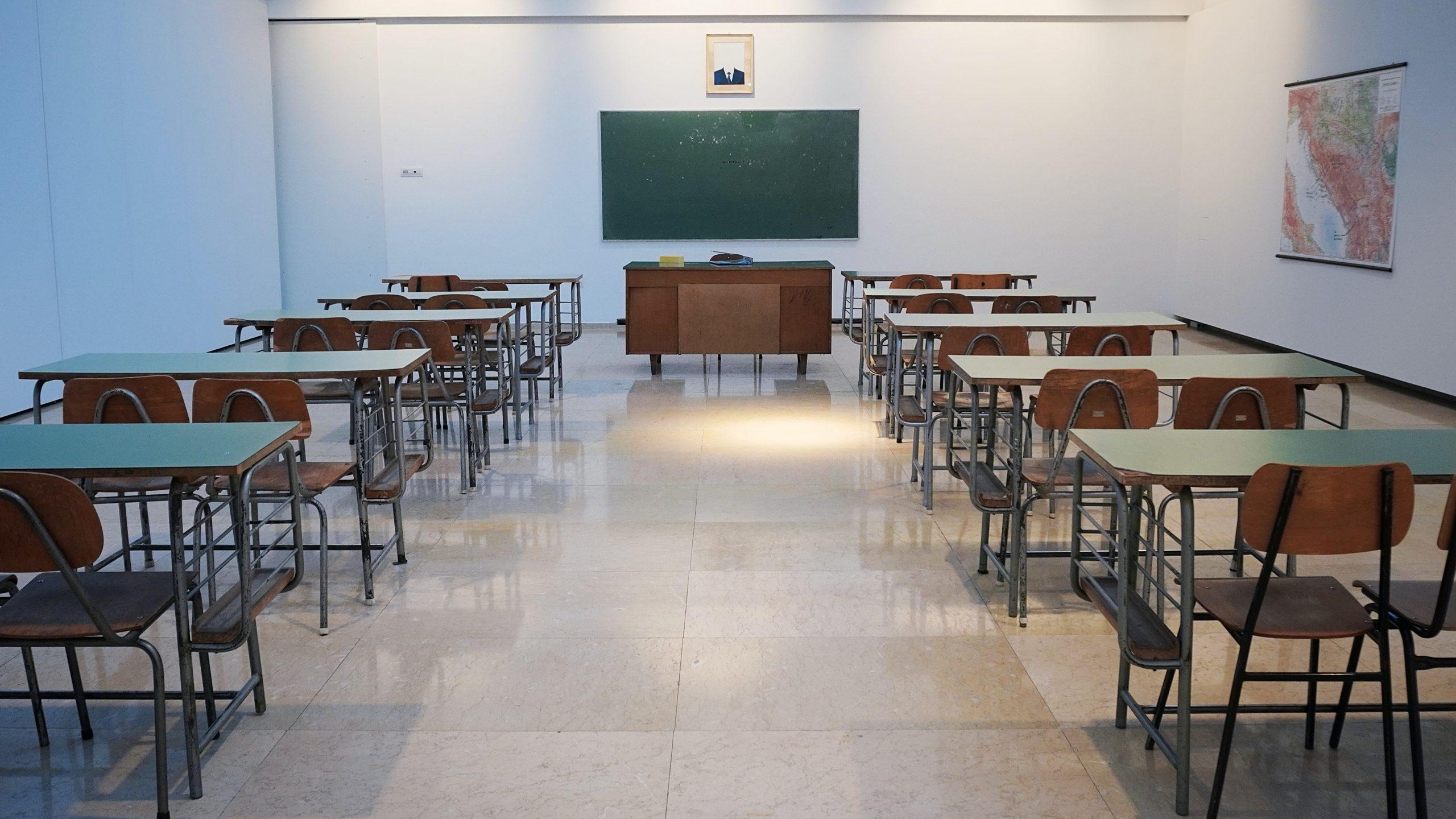 metode-de-prevenire-a-infectiilor-in-scoli